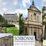 طلاب لبنانيون في باريس …من يستمع الى معاناتهم؟