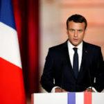 نقاش في فرنسا  حول توافق الاسلام مع العلمانية